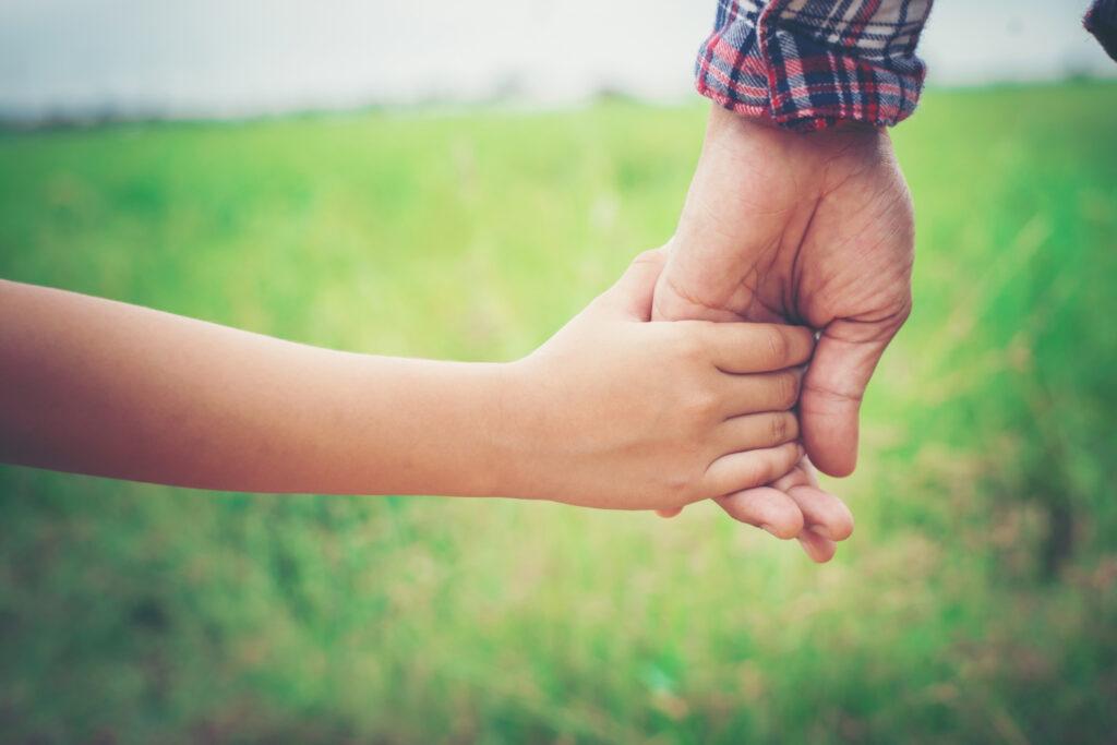 Seminar Vater in Trennung Scheidung Vater in Verantwortung Carsten Vonnoh.jpg